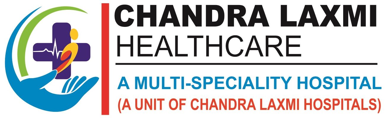 Chandra Laxmi Healthcare